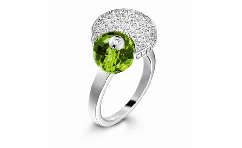 image from www.thejewelleryeditor.com